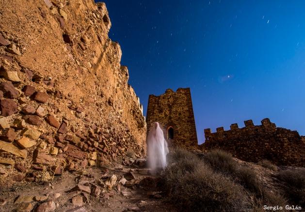 castillo serra01