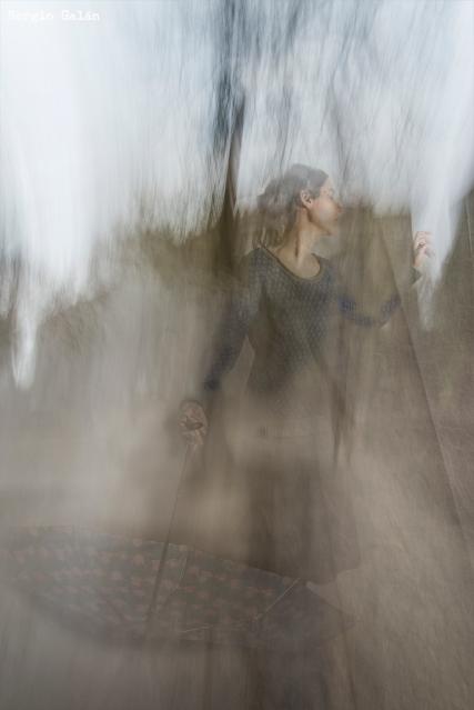 Modelo: Leila Amat Ortega (Manifeste Des Yeux). Muchas gracias, Leila. Fotografías realizadas durante el Taller impartido por Leila Amat en la escuela Revelarte (Valencia)