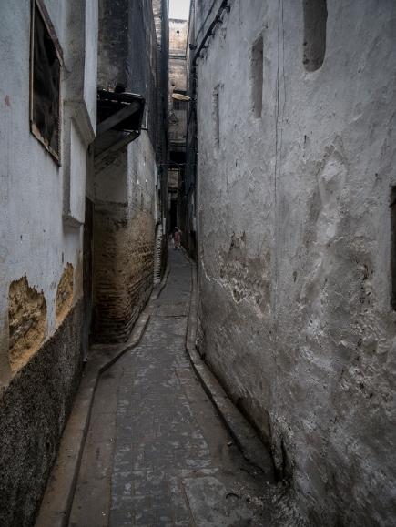 Medina Fez002